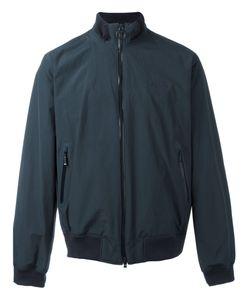Barbour | Nimbus Bomber Jacket Size Xl