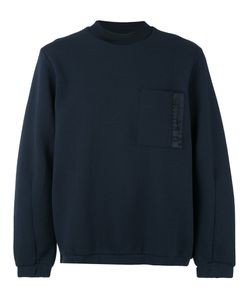 Oamc | Knitted Sweater M