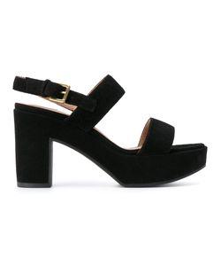 L'Autre Chose | Strapped Sandals Size 36
