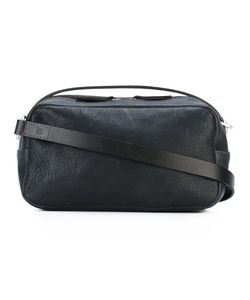 Ally Capellino | Ginger Crossbody Bag