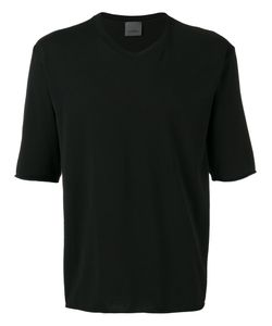 Laneus | Half Sleeve T-Shirt Size Large