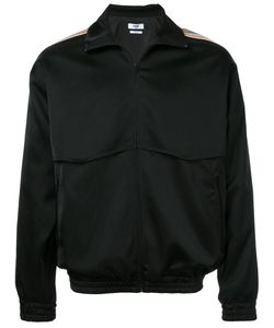 Cmmn Swdn | Rodeo Jacket 46
