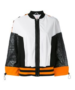 No Ka' Oi | Nau Sports Jacket