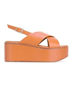 Robert Clergerie | Flix Sandals 39