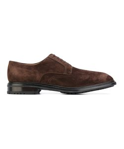 Salvatore Ferragamo | Oxford Shoes 7.5