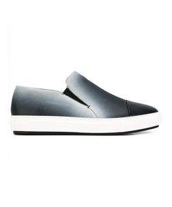 Henry Beguelin | Slip-On Sneakers
