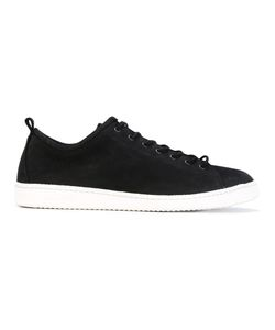 PS Paul Smith | Lace-Up Sneakers Men