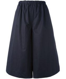 Sofie D'hoore   Crio Shorts 40 Cotton