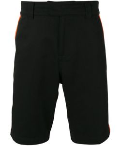 Soulland   Greco Shorts