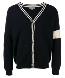 N.Peal | College Cardigan Size Large
