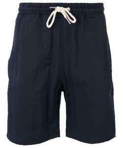 Soulland   Bau Shorts