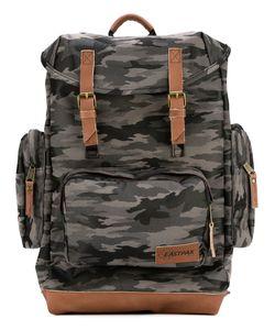 Eastpak | Camouflage Backpack