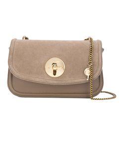 See by Chloé | Lois Shoulder Bag