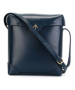 Manu Atelier | Pristine Cross Body Bag Women