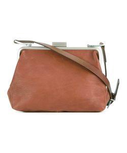 Ally Capellino | Shirley Crossbody Bag