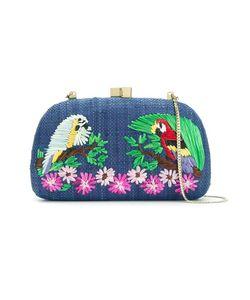 Serpui | Clutch Bag