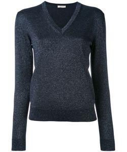 Nina Ricci | Thread Sweater