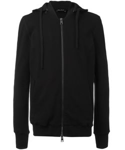 Andrea Ya'aqov   Classic Hooded Sweatshirt