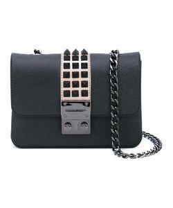 Designinverso   Inverso Crossbody Bag Women One