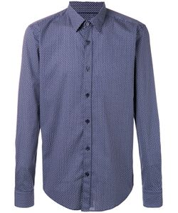 Boss Hugo Boss | Ronni Shirt