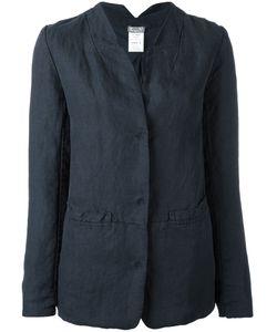 Kristensen Du Nord | Buttoned Jacket Size 1