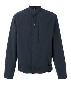Oamc | Lightweight Jacket Size Large