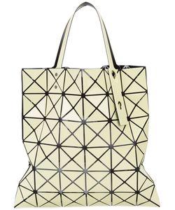 Bao Bao Issey Miyake | Prism Bag