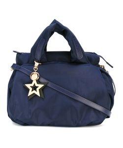 See by Chloé | Star Tag Crossbody Bag