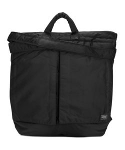 Porter-Yoshida & Co | Tanker 2way Helmet Tote