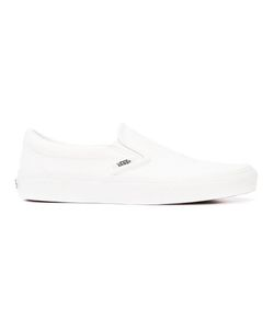 Vans   Classic Slip-On Sneakers 10