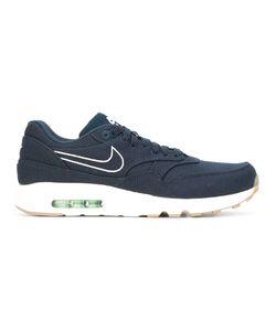 Nike   Air Max 1 Ultra 2.0 Sneakers