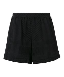 Cecilie Copenhagen   Plain Shorts