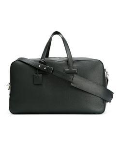 Tom Ford   T Line Weekender Bag