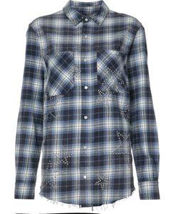Amiri | Check Shirt Size Medium