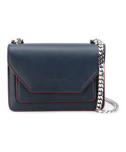Elena Ghisellini   Eclipse Shoulder Bag
