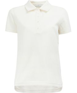 Maison Ullens | Classic Polo Shirt Size Large