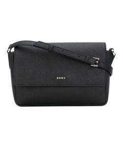 Donna Karan | Crossbody Bag