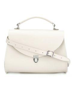The Cambridge Satchel Company | Poppy Bag