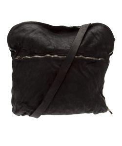 Guidi | Messenger Bag