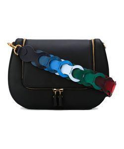 Anya Hindmarch   Vere Link Strap Satchel Bag