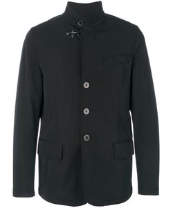 Fay | Toggle Fastening Jacket S