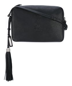 Saint Laurent | Camera Bag Women One