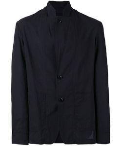 Ann Demeulemeester Grise | Classic Blazer Size Large