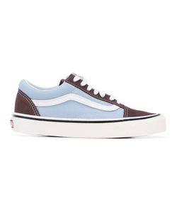 Vans   Old Skool Sneakers 10.5