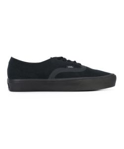 Vans   Authentic Lite Rapidweld Sneakers