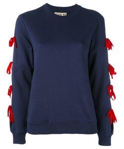Jour/Né | Knot Detail Sweatshirt 34
