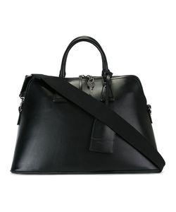Maison Margiela | Large 5ac Tote Bag