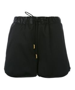 The Reracs | Track Shorts Size 40
