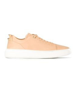 Buscemi | Lace-Up Sneakers 44
