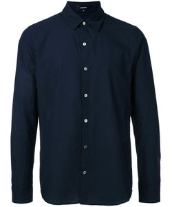 Attachment | Slim-Fit Shirt 2